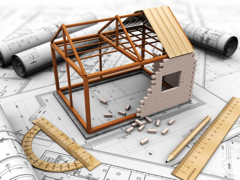 Choosing The Right Contractor For Your Home Improvement Project